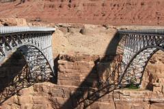 1-07 GRAND TWIN BRIDGES_sm