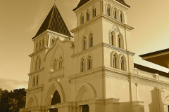 1-23 DOWNTOWN CHURCH DOM_sm