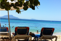 1-30 SOSUA BEACH_sm