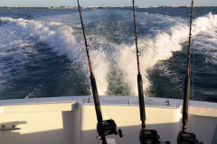 5-19 KEY WEST FISHING_sm