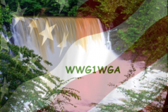 12-08-ROSWELLMILL_WWG1WGA_FLAG